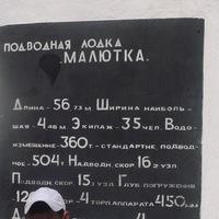 Аватар Максима Попівняка