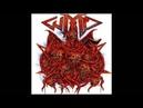 W.M.D (When Minds Develop) - Lethal Revenge (Full Album, 2018)