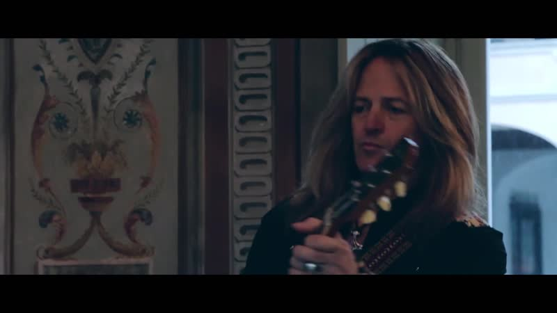 Revolution Saints I Wouldnt Change A Thing Official Music Video