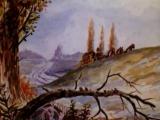 Волшебная флейта (18) Вальс си-минор - Фредерик Шопен