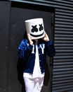 Mello Marshmello фото #19