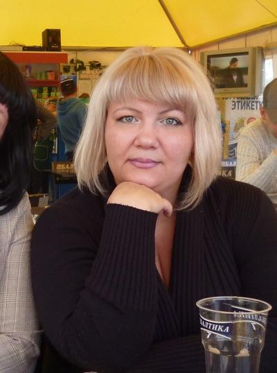 Ольга Мустакимова, 27 апреля 1979, Ухта, id7664793