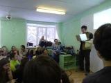 ЗМШ'2014 - 2014/02/07 - Лекция: К.Зырянов