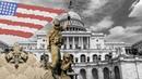 American Civil War 2 Unconventional Warfare Edition