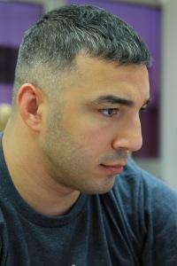 Alex Hbaiu, 22 апреля , Иркутск, id163517694