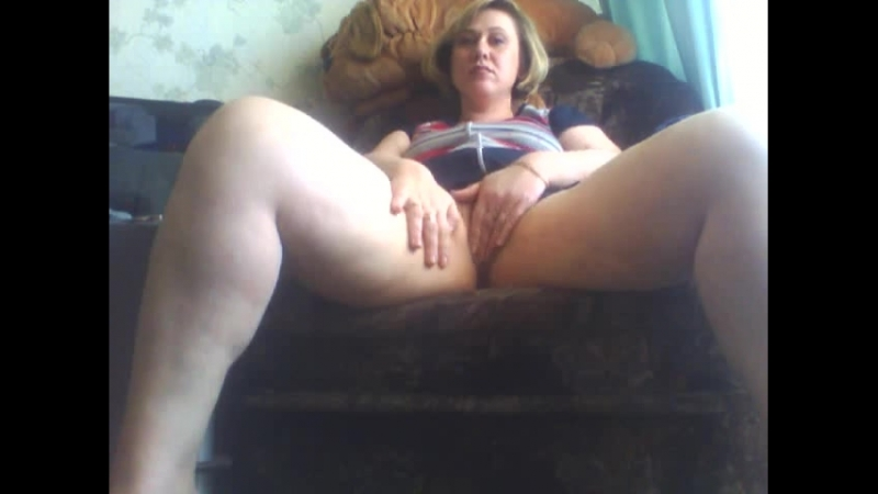 Порно Веб Матур