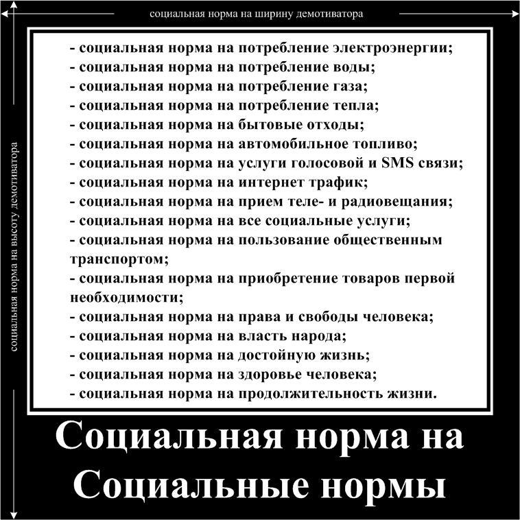 Меня наступила смотреть русские фильмы о моряках современные валялись нескольких шагах
