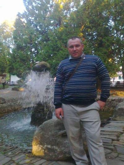 Костян Кутлуколямов, 31 августа 1976, Краснодар, id198035762