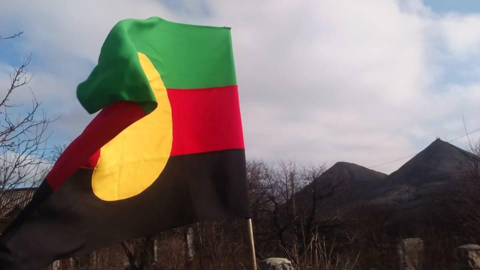 Всем патриотам Донбасса добро пожаловать  Если для тебя Донбасс не часть чего то а самостоятельный самодостаточный регион без ро.