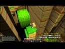SAB Guide Achievement Doctor of Baubles Secrets - World 1 / Zone 1 all Baubles hidden rooms [HD]