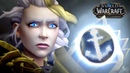 Final Alliance Cinematic - Jaina Becomes Admiral of Kul'Tiras (WOW BFA)