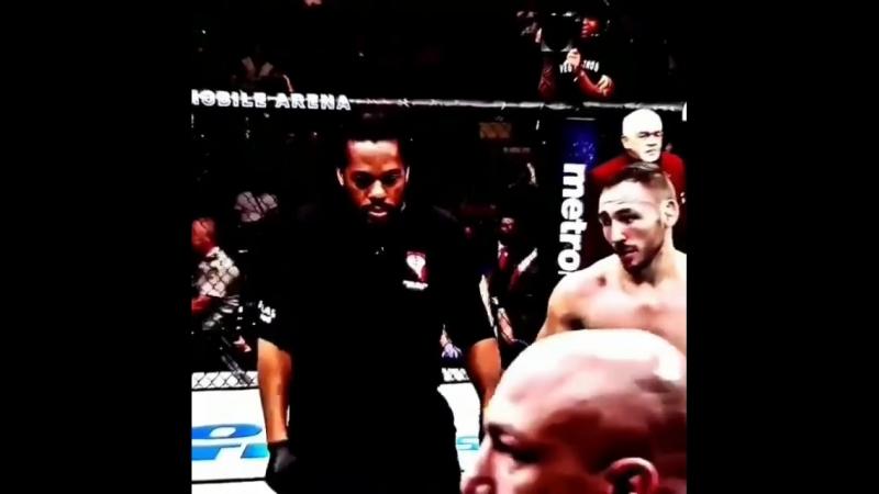 🇱🇷Lando Vannata vs Boby Green🇱🇷 🔝Ванната провел 4 боя в UFC и во всех забрал бонус за лучшее выступление вечера ➖➖➖➖➖➖➖➖➖➖➖➖➖➖➖➖
