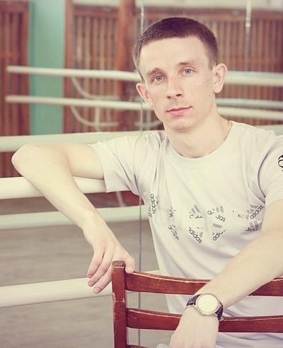 Евгений Зенков, 4 января 1990, Екатеринбург, id123746895