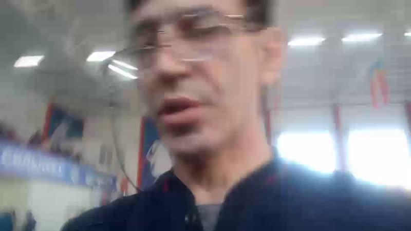 ПК армавир