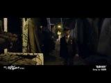 Lee Hyun Woo (이현우) '은밀하게 위대하게' OST [&#52397