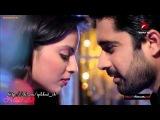 Aastha & Shlok VM Kabhi Jo Baadal Barse (Female)