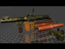 RPG-7_How_it_Works_full_disassembly_and_operation_Принцип_действия_и_устройство_РПГ-7.mp4