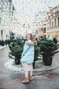 Маша Лебедева фото #14
