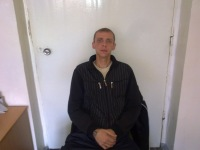 Максим Петров, 15 марта 1998, Киров, id185870629