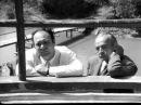 REENACTMENT / RECONSTRUCTION / RECONSTITUIREA [HQ] Romanian Film [MULTISUBS] 1968 Lucian Pintilie