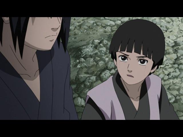 Naruto shippuuden 367 наруто шипуден 367 наруто