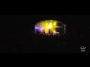 НЕЙРОМОНАХ ФЕОФАН - Хочу в пляс (концерт на Былинном Береге 29.07.2017)
