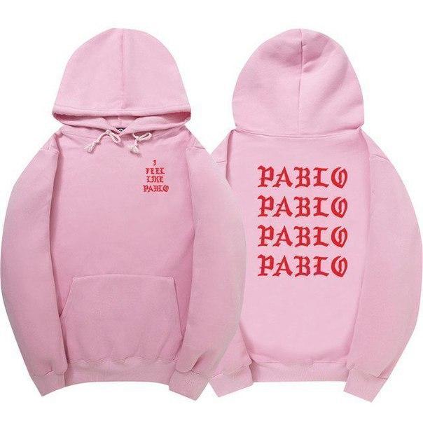 PABLO -