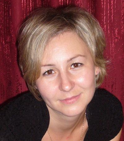 Елена Скобелева, 1 июля , Нижний Новгород, id191695820