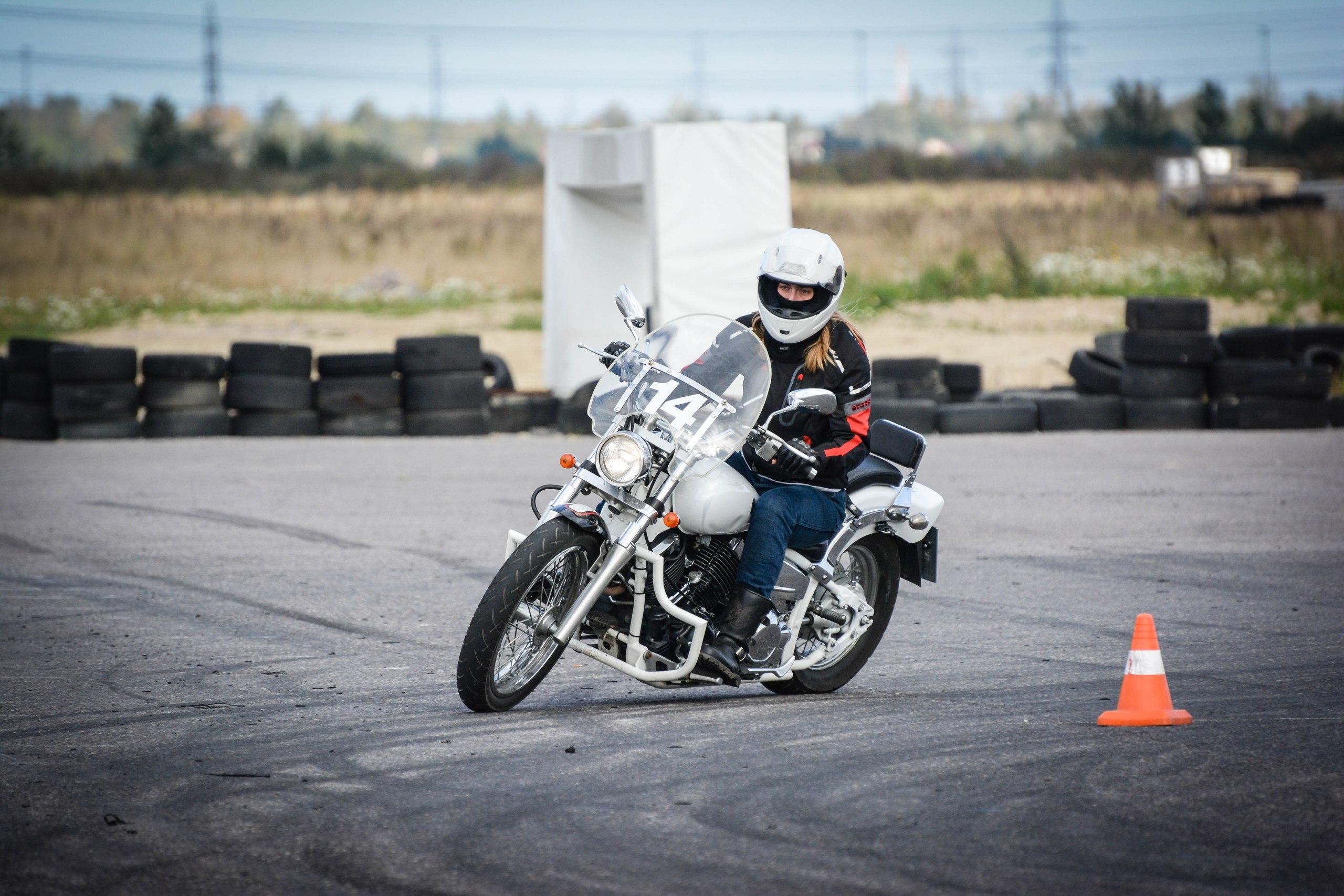 Знакомства с парнем мои интересы мотоциклы знакомства любовные калининград
