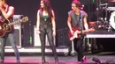 Somebody To You The Vamps ft Fifth Harmony Manchester NH