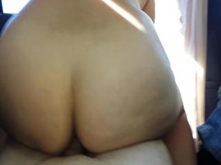 Сын кончил в мать [ amateur, big tits, creampie, milf, exclusive, verified amateurs, step fantasy, hd]