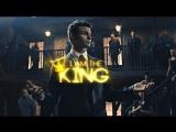 ►Elijah Mikaelson • King of kings