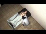 Man donates his body to be mummified