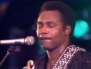 George Benson with special guest Earl Klugh at the North Sea Jazz • 12-07-1987 •