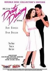 Смотреть Грязные танцы. Эротическая пародия / 2013 онлайн