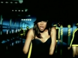Toni Braxton - Hit The Freeway (Goldtrix Remix).mp4