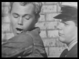 Full Film _ 42nd Street Hood [F003]