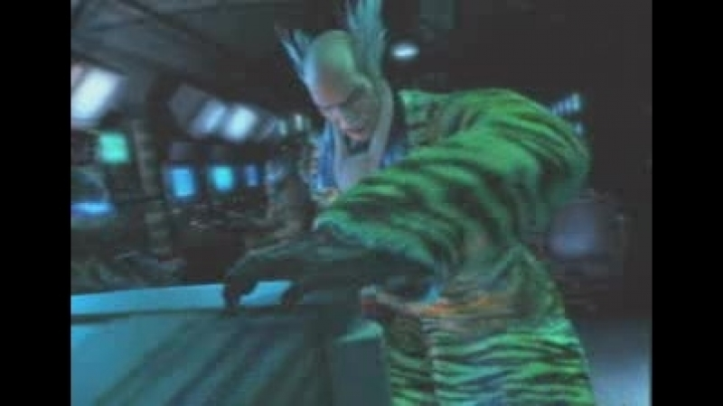 Tekken4_intro.mpg|2002-04-13