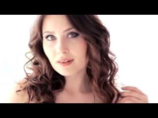 Plus size curvy model SVETLANA KASHIROVA for www.CorsetShop.ru