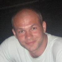 Данил Бларнейский, 26 января , Москва, id61367113