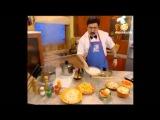 кухня 37 серия смотреть онлайн бесплатно