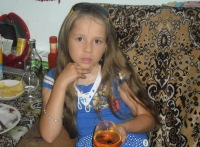 Маша Шмакова, 24 февраля , Новокузнецк, id185602876