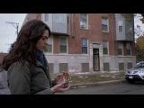 shameless season 7 finale end scene (1080p)
