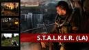S.T.A.L.K.E.R. Lost alpha 89