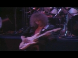 YNGWIE MALMSTEEN Black Star (HD)