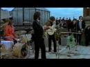 Битлз-Концерт на крыше.The Beatles - Get Back (Version 1...