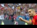 Rossiya_Istoricheskie_penalti.__Vihod_v_odny_chetvyortyu_finala_2018.mp4