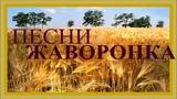 1 ЧАС - Песни Дивных Российских Полей Russian Skylark Sounds