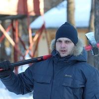 Илья Нездоймишапка