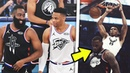 Team LeBron vs Team Giannis NBA 2019 NBA All-Star Game HIGHLIGHTS! February 17, 2019 NBA All-Star